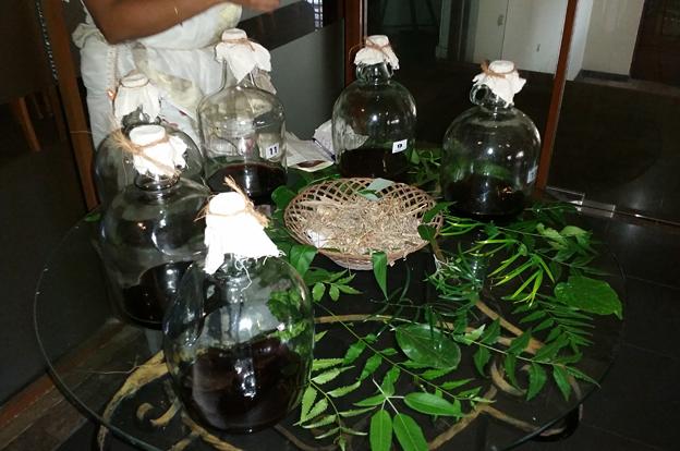 Naturheilkunde-Blog-Sri-Lanka-Arishtams