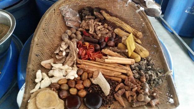 immanuel-naturheilkunde-blog-ayurveda-wege-zu-gesundheit-oder-risiko-heilpflanzen