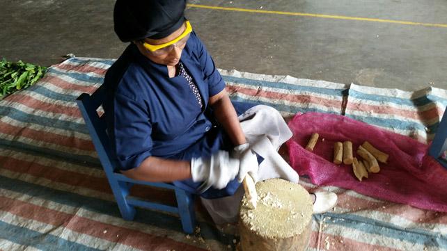 immanuel-naturheilkunde-blog-ayurveda-wege-zu-gesundheit-oder-risiko-medikamentenherstellung