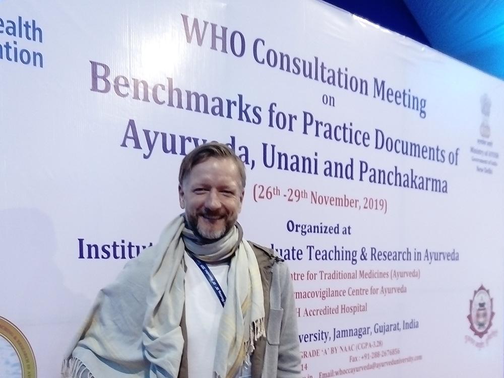 immanuel-naturheilkunde-blog-ayurveda-who-setzt-standards-ausbildung-praxis-ayurveda-medizin